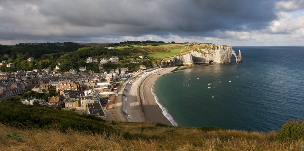 http://photorator.com/photos/images/-aiguille-detretat-normandy-france-dmitriy-7663.jpg