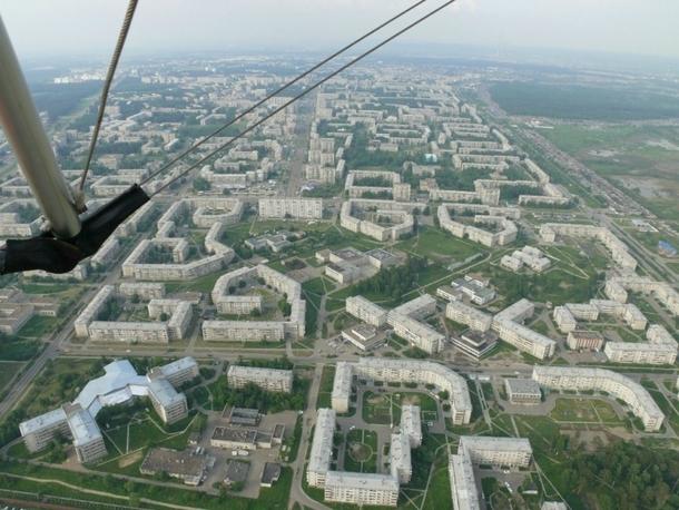 https://photorator.com/photos/images/angarsk-east-siberia-russia--61671.jpg