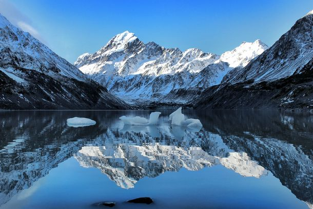 at-the-base-of-mt-cook-new-zealand--2862