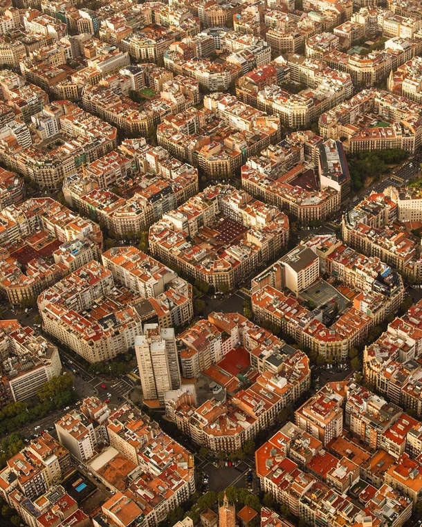 barcelona spain by tim orr photorator
