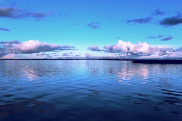 Flume  Like Water Lyrics  AZLyricscom
