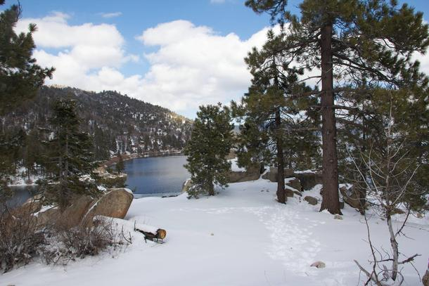 bear lake single girls Find your dream single family homes for sale in big bear lake, ca at realtorcom® we found 357 active listings for single family homes see photos and more.
