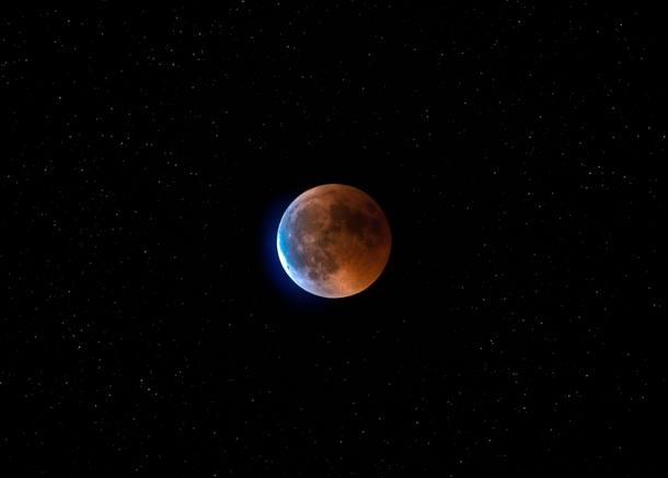 BloodMoon with Blue side Info in the description