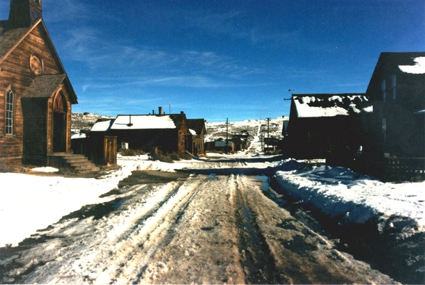 http://photorator.com/photos/images/bodie-california-in--36138.jpg