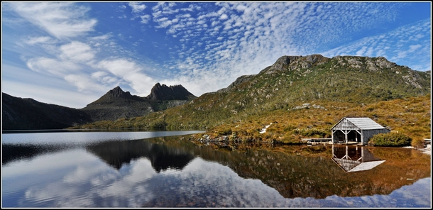 Cradle Mountain Australia  City pictures : cradle mountain tasmania australia x tags landscape cradle mountain ...