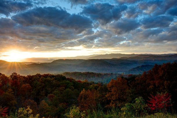 great-smoky-mountains-national-park--258