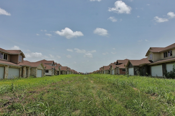 Foreclosure Homes In New Orleans Area
