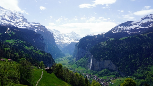 lauterbrunnen-switzerland--59394.jpg