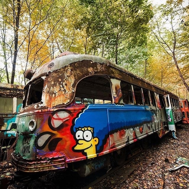 Marge Express
