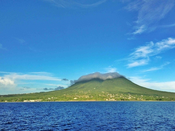 Nevis West Indies - Photorator-3132