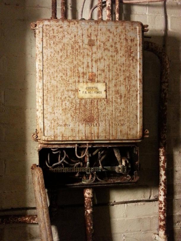fuse box band ma wiring diagram Blown Fuse in Breaker Box fuse box band ma