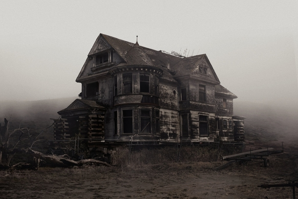 Bring My Old House Up To California Building Code