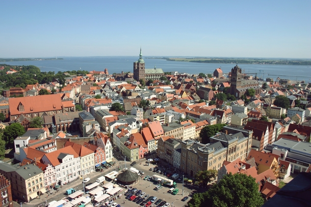 Stralsund Germany  city pictures gallery : stralsund germany tags city stralsund germany