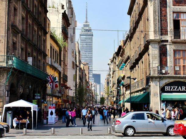 ciudad de mxico chat Chat de ciudad de méxico gratis de nuestra red de chat chatear con personas de ciudad de méxico gratis sin registro aquí encontrarás nuevos amigos de méxico, personas con quien chatear y pasar un buen rato.