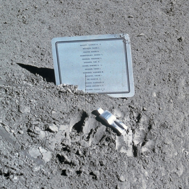 famous astronauts and cosmonauts who contributed in space explorations - photo #36