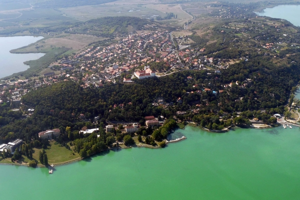 Tihany Hungary  city photo : tihany hungary tags village tihany hungary