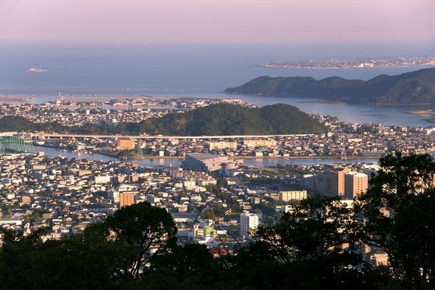 Tokushima Japan  city images : tokushima japan tags city tokushima japan