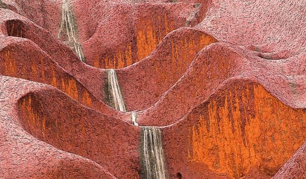 [Image: uluru-ayers-rock-waterfalls-australia--56502.jpg]