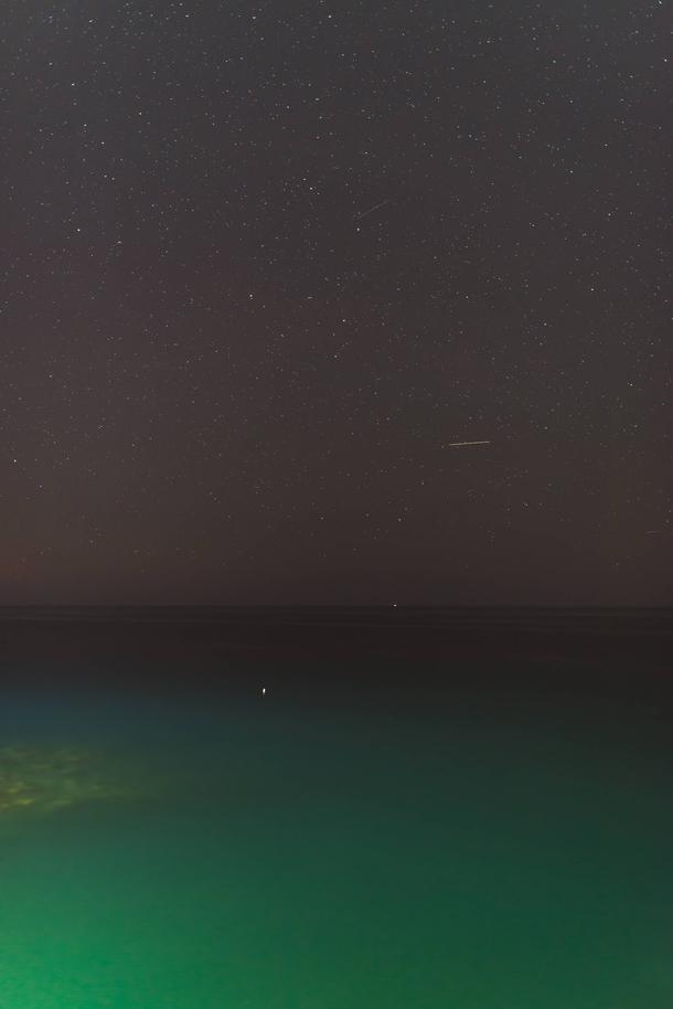 h2o meet the stars