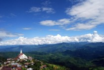 Alichen Nagaland xpost from rIncredibleIndia