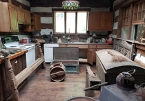 Cabin in Northern Virginia for sale cheap Back Taxes are due by new owner Current owners first tax bill was  No one knows how many years of taxes are due Amazingly the same family have owned this stead since