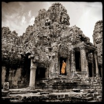 Cambodia  Photography Served