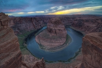from my latest trip around the Grand Circle Horseshoe bend AZ  x