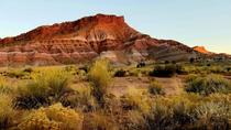 Grand Staircase-Escalante National Monument Utah x