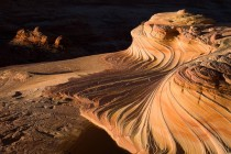 The Second Wave Coyote Buttes Arizona USA