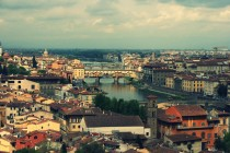 via florence by thebjoernsons on deviantART