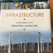 A beautiful guide to infrastructure