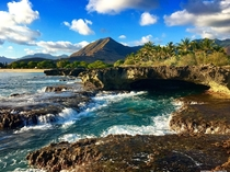 A Coastal Wonderland Oahu Hawaii
