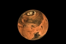 A complete profile from Mars Colour Camera MCC onboard Indias Mars Orbiter Spacecraft