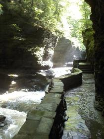 A little low on the resolution but its the best I had Watkins Glen NY