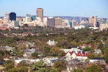 Adelaide South Australia