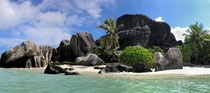 Anse Source DArgent Seychelles  x