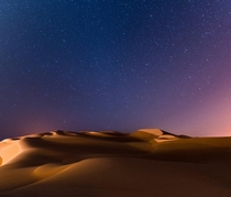 Arabian Nights Rub al Khali Desert Abu Dhabi