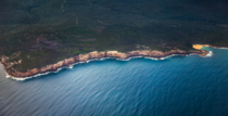 Australias Royal National Park by Flynn Armstrong Photography