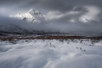 Autumn and winter collide during a recent camping trip in the subarctic Without a doubt this is one of the most beautiful places Ive had the good fortune to visit Tombstone Territorial Park Yukon  tristantodd
