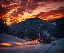 Bavaria Germany Photographer Jonathan Besler
