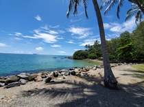 Beautiful Port Douglas Australia