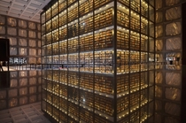Beinecke Rare Book amp Manuscript Library - Yale University