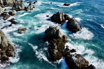 Big Sur California If you dont have in your bucket list time to change that