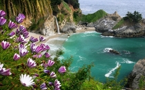 Big Sur California  xpost from rseaporn