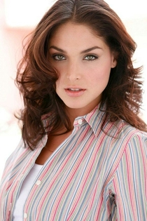 Blanca Soto mexican actress rCelebsMx