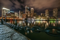 Boston Massachusetts USA Photographer Alex Zak