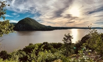 Breakneck Ridge Trail - Hudson Highlands State Park Preserve