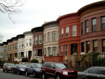 Brooklyn Curvy Housing -