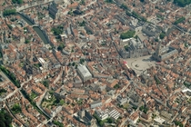 Bruges  xpost rBingMaps