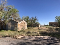Bureau of Indian Affairs housing in Tuba City AZ Full of asbestos sheet rock lead paint and lead pipes
